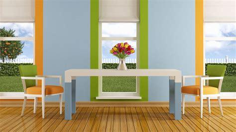 estilos de muebles de comedor transparentes