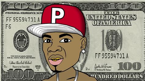 color money plies gets slammed color money