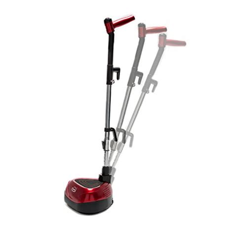 Ewbank Floor Polisher Ep 170 by Ewbank Ep170 All In One Floor Cleaner Scrubber And
