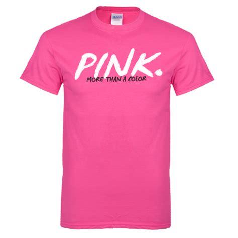 More Than Pink | Susan G. Komen®