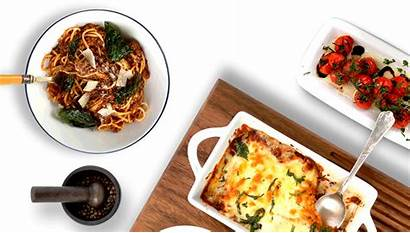 Italian Laila Foods Fine Meals Ready Meet