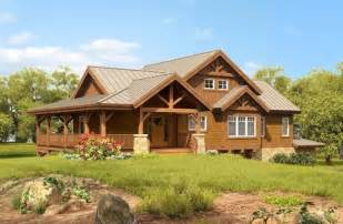 cabin style home log cabin style homes vs timber frame cabin style homes looking for a cabin design our timber
