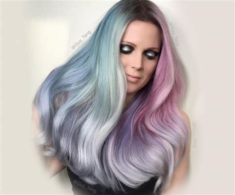 Most Popular Hair Color by Most Popular Hair Colors Hair Colors Idea In 2019