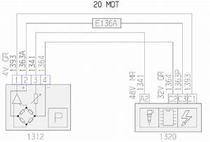 206 Gti 138 Ecu Wiring Diagram