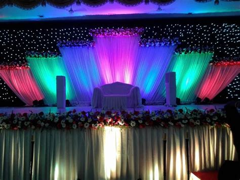 top services from event management thrissur attractive - Event Management Decoration