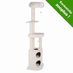 Arbre A Chat Solide : arbre chat catherine ~ Mglfilm.com Idées de Décoration