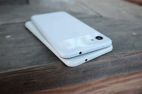 pixel 3a on who should buy this phone pcworld