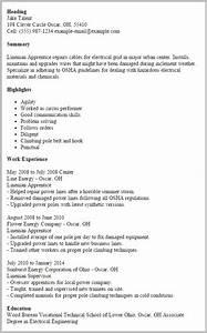 cover letter for job application for electrician cover With cover letter for electrician job application