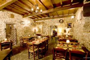 Via Michelin Restaurants by La Bucaccia Cortona A Michelin Guide Restaurant
