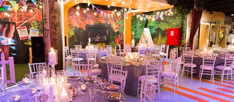 merlin events christmas party venues in sydney merlin
