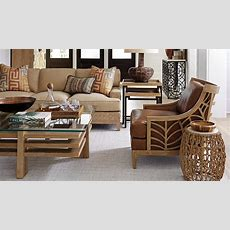 Official Site Home Brands Wooden Furniture For Living Room