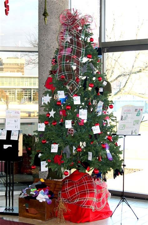 grand rapids christmas traditions of charity the