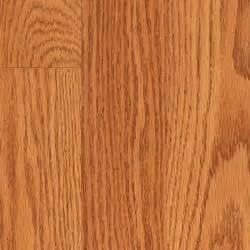 trafficmaster glenwood oak 7 mm thick x 7 3 4 in wide x