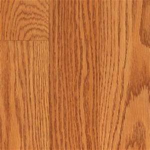 trafficmaster glenwood oak 7 mm thick x 7 3 4 in wide x With discontinued trafficmaster laminate flooring