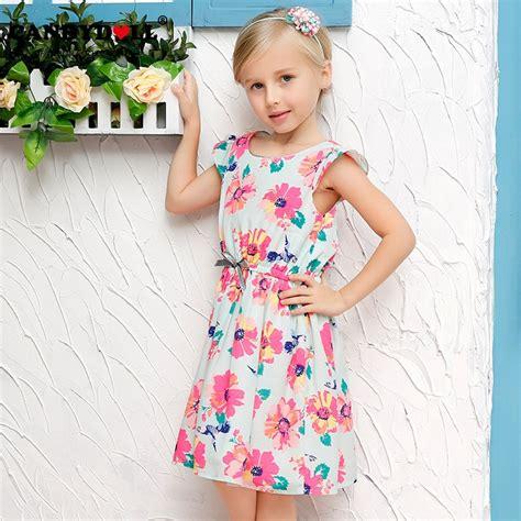 valensiya dress girl images usseekcom