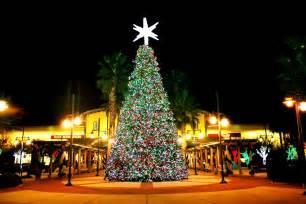 christmas in san antonio christmas lights riverwalk restaurants open 2015