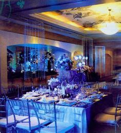 what does royal blue look like royal blue purple and silver wedding ideas source bios 9633