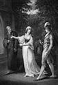 Sebastian (Twelfth Night) - Wikipedia