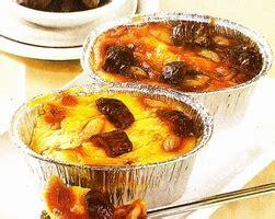 Kue akar kelapa merupakan kue kering tradisional khas lebaran yang berasal dari betawi dan sekitanya. Resep Masakan Kue Kurma Kelapa Panggang | Resep Cara Membuat aneka Kue Basah Jajanan Pasar