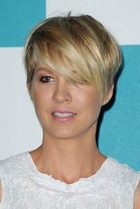 Most Popular Short Hairstyles For 2016