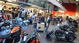 Magasin Moto Toulon : harley davidson grand lyon moto scooter motos d 39 occasion ~ Medecine-chirurgie-esthetiques.com Avis de Voitures