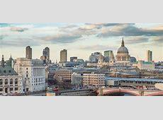 City of London, London holiday homes apartments & more
