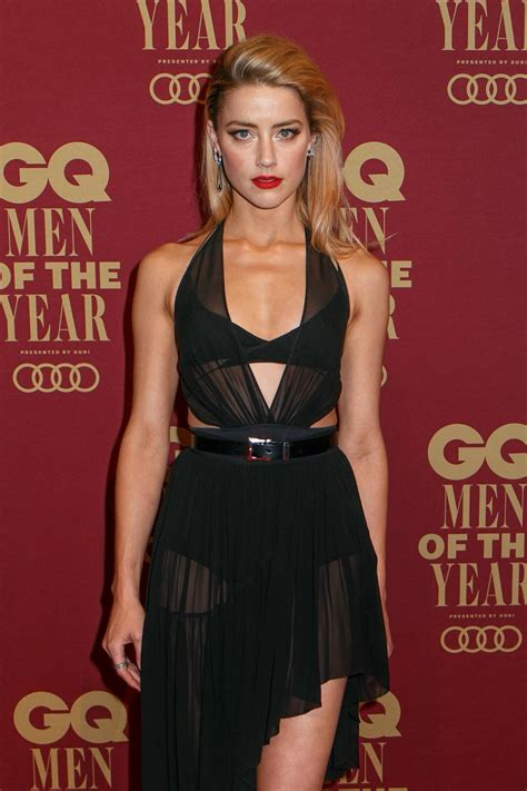 Gq Of The Year by Heard 2017 Gq Of The Year Awards In Sydney