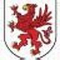 Euphemia (c.1290 - 1330) - Genealogy