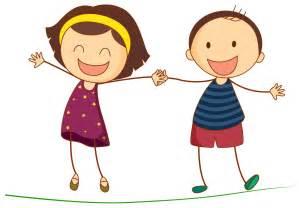 Children Cartoon Pictures Kids