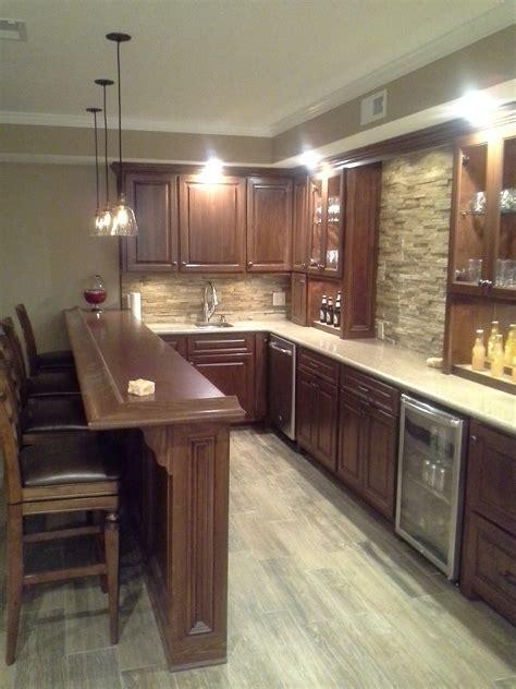 basement remodeling ideas columbus basements unlimited