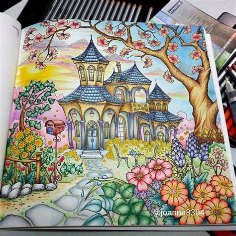 568 best images about adult coloring books on pinterest