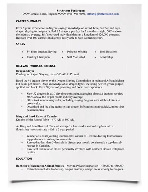 Resume Assistance by Resume Writing Assistance Euthanasiapaper X Fc2