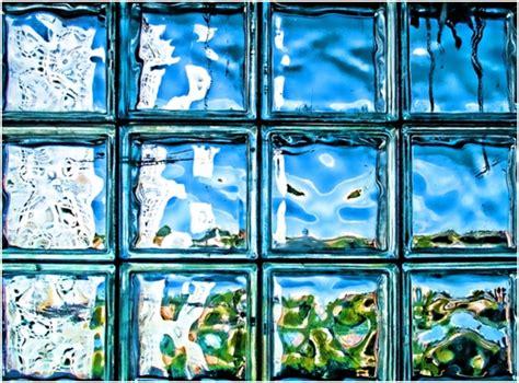 glass block window styles wyoming mi wmgb