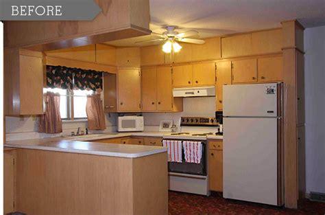 uncategorized loweso furniture on budget remodeling kitchen remodeling on a budget