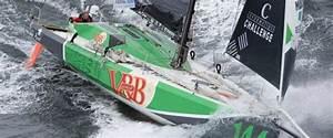 V B : the transat le bateau v and b contraint l 39 abandon v and b ~ Frokenaadalensverden.com Haus und Dekorationen