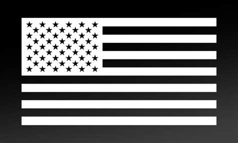 American Flag Svg Black And White – 416+ SVG File for Cricut