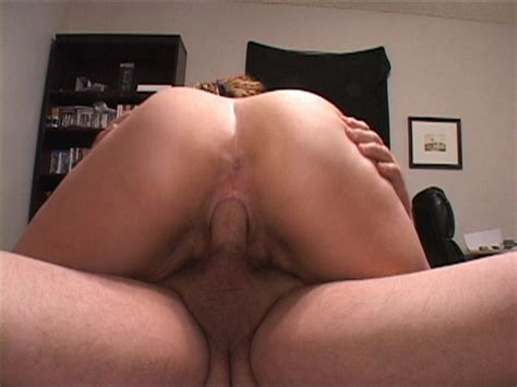 Ponytailed Wavy Milf With Chubby Ass Golden Bbw Picture 4