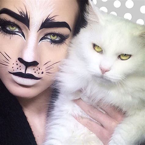 cat makeup designs trends ideas design trends