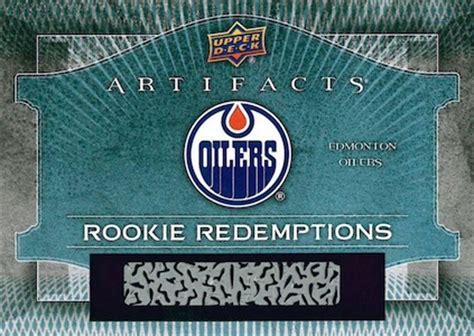 Deck Redemption List by Deck Redemption List 28 Images Magic The Gathering