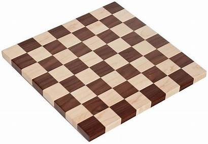 Board Checker Wooden Amish Games Chess Boards