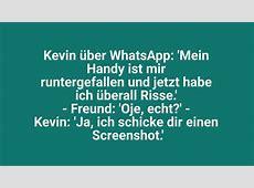 Lustige und fiese KevinWitze Sprüche Deutsche Sprüche