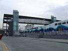 Kent station (Sound Transit) - Wikipedia