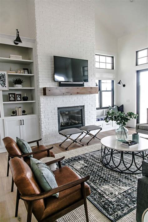 Modern Farmhouse Style In Utah Features Stylish Living Spaces. Moody Blue Living Room. How To Decorate Living Room End Tables. Living Room Christmas Party. Livingroom Decorating Ideas. Big Living Room Lamps. Living Room Restaurant Vouchers. Cheap Living Room Shelves. Cheap Western Living Room Furniture