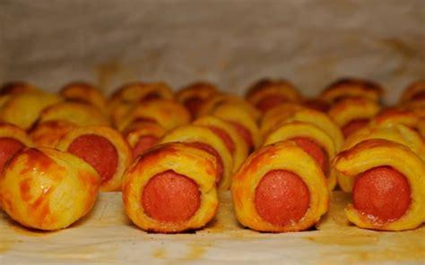 knacki en pate feuilletee 28 images feuillet 233 knacki reblochon cooking chef de kenwood
