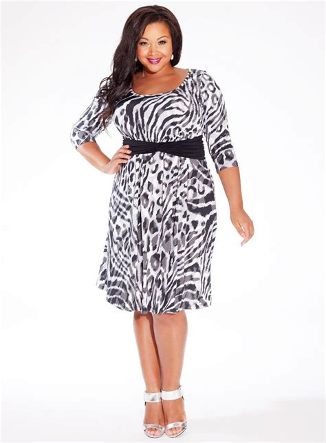 1104 best images about curvy closet for