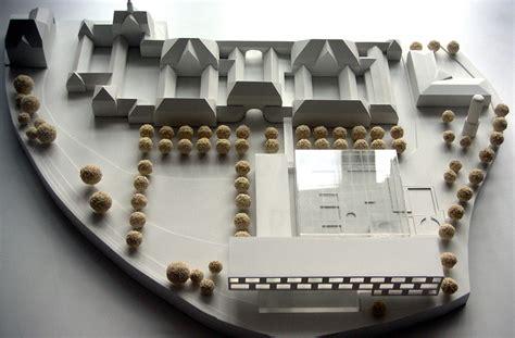 Architekt Bad Nauheim by Bad Nauheim Wettbewerbe B 252 Ro Ollertz Architekten Bda