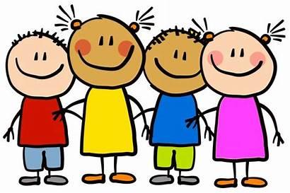 Classroom Preschool Clipart Clipartion