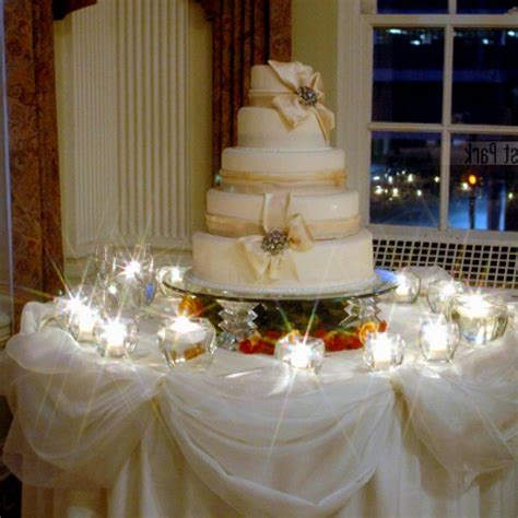 cake decoration ideas for a cake table decoration for wedding cake decotions