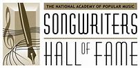 Songwriters Hall of Fame Logo – Elmore Magazine