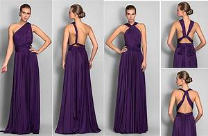 light in the box reviews bridesmaid dresses wedding dress With light in the box wedding dress reviews